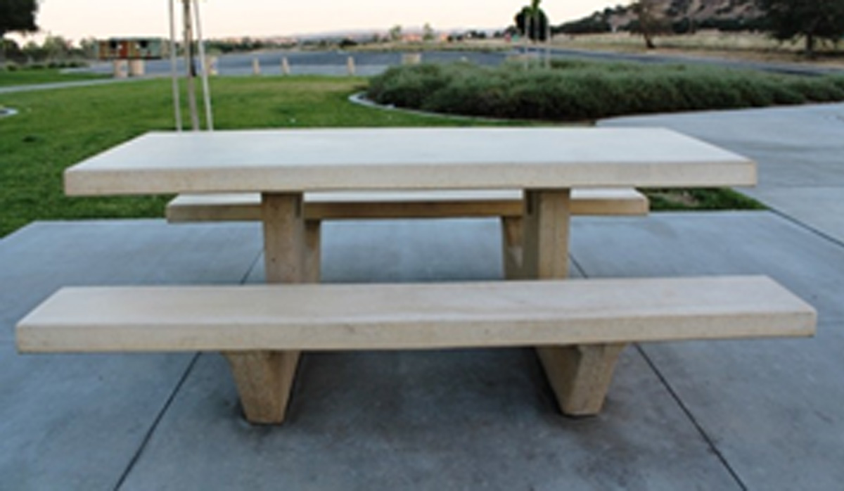 cement tables cement picnic table 8 rh kingsrivercasting com